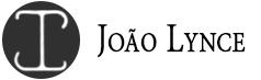 João Lynce